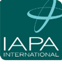 Visit IAPA International